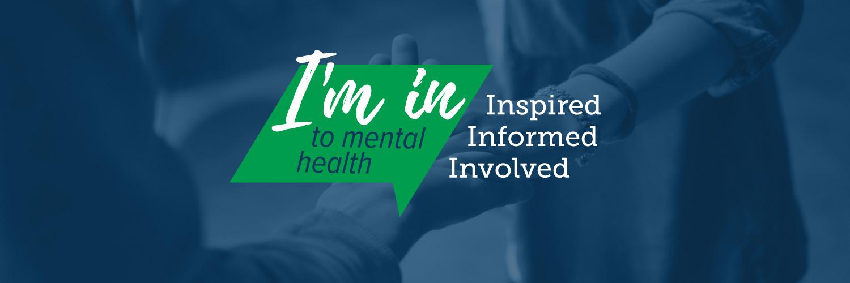 Mental Illness Awareness Week 2017